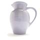 Le Creuset® Lilac Stoneware Pitcher, 2 qt.