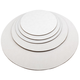 Round Cake Boards