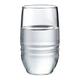 Bodum® FYN Stemless Water Glass