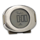 Taylor Connoisseur Digital Clock and Timer