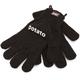 Fabrikators Potato Skrub'a® Gloves, One Pair