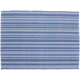 Ombre Ribbed Placemats, Set of Four