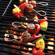 Sur La Table® Appetizer Skewers, Set of 6