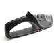 Wüsthof® Four-Stage Handheld Sharpener