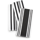 Sur La Table® Striped Towels, Sets of 3