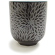 Kotobuki Chrysanthemum Tea Cup