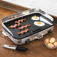 All-Clad® Nonstick Electric Griddle