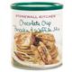 Stonewall Kitchen Chocolate Chip Pancake and Waffle Mix, 16 oz.