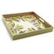 Michel Design Works™ Olives Decoupage Serving Tray, 12½