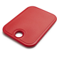 Red Gripper Bar Board
