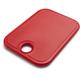 Red Gripper Bar Board