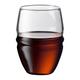 Bodum® FYN Stemless Port Glass
