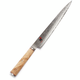 Miyabi Birchwood Slicing Knife, 9
