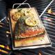 Sur La Table® Alder Grill Plank