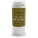 Sur La Table® Sea Salt for Salt Mills