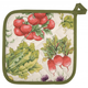 Now Designs Vegetable Collection Potholder