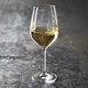 Schott Zwiesel® Forte Light-Bodied White Wine Glasses