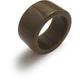 Camel Resin Napkin Ring