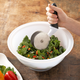 OXO® Salad Chopper and Bowl