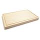 Miyabi Hinoki Cutting Board, 15