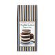 Stonewall Kitchen Chocolate Sandwich Cookie Mix