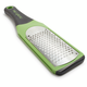 Microplane Soft-Handle Coarse Grater