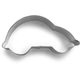 Car Cookie Cutter, 3