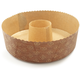 Round Paper Ring Mold