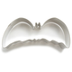 Bat Cookie Cutter, 4