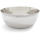 Stainless Steel Prep Bowl, 4?