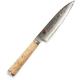 Miyabi Birchwood Utility Knife, 6