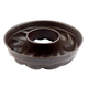 Gobel Savarin Nonstick Mold, 9