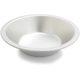 Tinned Steel Individual Pie Pan, 5