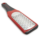 Microplane® Soft-Handle Medium Grater