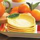 Lemon-Shaped Plate, 7