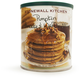 Stonewall Kitchen Pumpkin Pancake and Waffle Mix