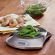 Salter® Stainless Steel Electronic Scale