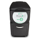 NatureMill Plus XE Electric Composter