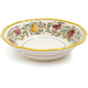 Tuscan Fruit Serving Bowl, 12