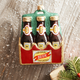 Beer Six-Pack Ornament