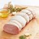 Niman Ranch Whole Saratoga Pork Loin Roast