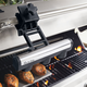 Sur La Table® Triple-LED Grill Light