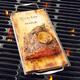 Sur La Table® Maple Grill Plank