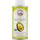 La Tourangelle Delicate Avocado Oil