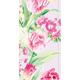 Contessa Floral Paper Buffet Napkins