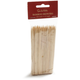 Sur La Table® Bamboo Skewers, Set of 100