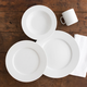Revol Grand Classiques 24 Piece Dinnerware Set