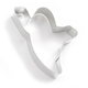 Ghost Cookie Cutter, 3