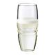 Bodum® FYN Stemless Champagne Glass