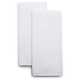 Organic Cotton Kitchen Towels, Set of 2